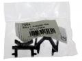 Siku 7064 - Adapter Set Verpackung