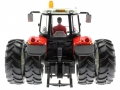 Siku 83051 - Massey Ferguson 5470 Dyna 4 Tractorconnection hinten