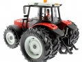 Siku 83051 - Massey Ferguson 5470 Dyna 4 Tractorconnection hinten links