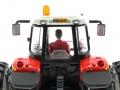 Siku 83051 - Massey Ferguson 5470 Dyna 4 Tractorconnection hinten oben