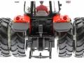 Siku 83051 - Massey Ferguson 5470 Dyna 4 Tractorconnection hinten unten
