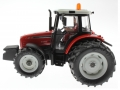 Siku 83051 - Massey Ferguson 5470 Dyna 4 Tractorconnection links