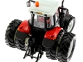 Siku 83051 - Massey Ferguson 5470 Dyna 4 Tractorconnection oben hinten rechts