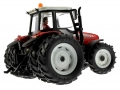 Siku 83051 - Massey Ferguson 5470 Dyna 4 Tractorconnection unten inten rechts