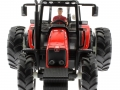 Siku 83051 - Massey Ferguson 5470 Dyna 4 Tractorconnection vorne