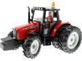 Siku 83051 - Massey Ferguson 5470 Dyna 4 Tractorconnection vorne links