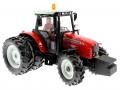 Siku 83051 - Massey Ferguson 5470 Dyna 4 Tractorconnection vorne rechts