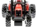 Siku 83051 - Massey Ferguson 5470 Dyna 4 Tractorconnection vorne unten