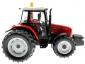 Siku 83051 - Massey Ferguson 5470 Dyna 4 Tractorconnection