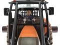 Siku 8509 - Forsttraktor Deutz-Fahr X720 - Autodrom Fahrerin