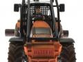 Siku 8509 - Forsttraktor Deutz-Fahr X720 - Autodrom vorne