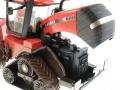Siku 8514 - Case IH Quadtrac 600 Autodrom Motor rechts