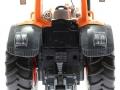Siku 8515 - Fendt 927 Vario mit Frontlader Control 32 - Autodrom Kommunal in Orange hinten