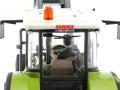 Siku 8856 - Claas Traktor Set 125 Jahre Karstadt hinten nah
