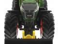 Siku 8980 - Schaufel mit Frontadapter an Fendt 1050 vorne