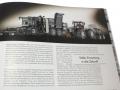 Siku 9250 - Die SIKU Story - Buch und Bildband 3