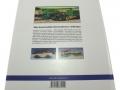 Siku 9250 - Die SIKU Story - Buch und Bildband hinten