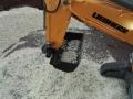 Siku Control 32 Liebherr Bagger mit Sortier-Schaufel