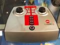 Siku Control 32 Raupenbagger Liebherr R980 Nürnberger Spielwarenmesse 2017 Fernsteuerung