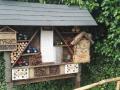 Siku Insektenhotel