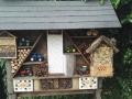 Siku Insektenhotel fern