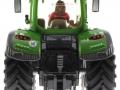 Siku Sondermodell - Fendt 720 Vario Nature Green Traktorado 2017 jinten