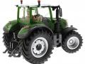 Siku Sondermodell - Fendt 720 Vario Nature Green Traktorado 2017 hinten rechts