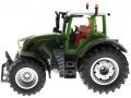 Siku Sondermodell - Fendt 720 Vario Nature Green Traktorado 2017 links