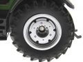 Siku Sondermodell Traktorado 2017 - Fendt 720 Vario Nature Green Radgewicht