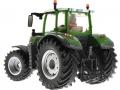Siku Sondermodell Traktorado 2017 - Fendt 720 Vario Nature Green unten hinten links