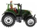 Siku Sondermodell Traktorado 2017 - Fendt 720 Vario Nature Green