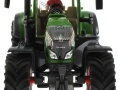 Siku Sondermodell Traktorado 2017 - Fendt 722 Vario Nature Green vorne