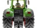 Siku x991015082000 - Fendt 1050 Vario - Agritechnica 2015 hinten