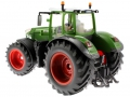 Siku x991015082000 - Fendt 1050 Vario - Agritechnica 2015 hinten links