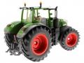Siku x991015082000 - Fendt 1050 Vario - Agritechnica 2015 hinten rechts