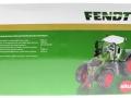 Siku x991015082000 - Fendt 1050 Vario - Agritechnica 2015 Karton hinten