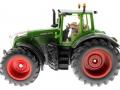 Siku x991015082000 - Fendt 1050 Vario - Agritechnica 2015 links