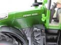 Siku x991015082000 - Fendt 1050 Vario - Agritechnica 2015 Logo