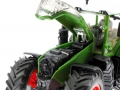 Siku x991015082000 - Fendt 1050 Vario - Agritechnica 2015 Motor linkjs