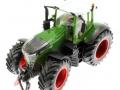 Siku x991015082000 - Fendt 1050 Vario - Agritechnica 2015 oben vorne links