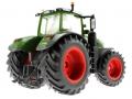 Siku x991015082000 - Fendt 1050 Vario - Agritechnica 2015 unten hinten rechts