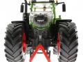 Siku x991015082000 - Fendt 1050 Vario - Agritechnica 2015 unten vorne