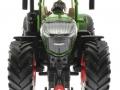 Siku x991015082000 - Fendt 1050 Vario - Agritechnica 2015 vorne
