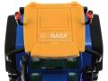 Siku X7033 - Fendt 930 Vario BASF Limited Edition Dach