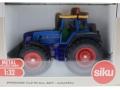 Siku X7033 - Fendt 930 Vario BASF Limited Edition Karton vorne