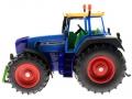 Siku X7033 - Fendt 930 Vario BASF Limited Edition links