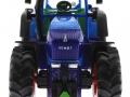 Siku X7033 - Fendt 930 Vario BASF Limited Edition vorne