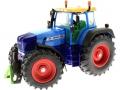 Siku X7033 - Fendt 930 Vario BASF Limited Edition vorne links