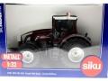 Siku x9910028600 - Fendt 936 Vario Limited Edition Rot Karton vorne