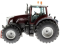 Siku x9910028600 - Fendt 936 Vario Limited Edition Rot links